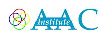 AAC Institute Logo